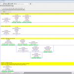 PLC Program1