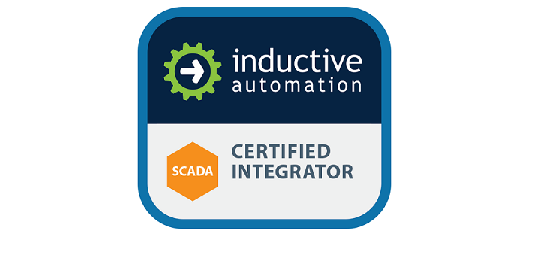 Ignition_Certified_Integrator_Banner_356x534
